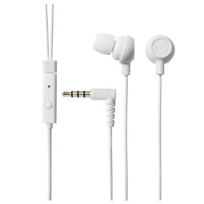APPLE EAR PHONE price in hyderabad, telangana