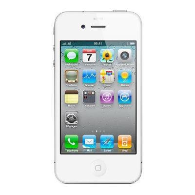 APPLE IPHONE 6S PLUS 128GB price in hyderabad, telangana