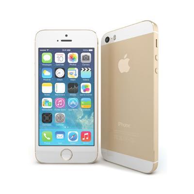 Apple iPhone 5S 64 GB Gold price in hyderabad, telangana