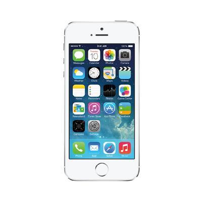 Apple iPhone 5C 32 GB White price in hyderabad, telangana