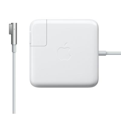 Apple 85w MagSafe 1 Power Adapter price in hyderabad, telangana