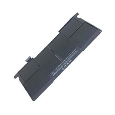 Apple Macbook 35WH Battery price in hyderabad, telangana