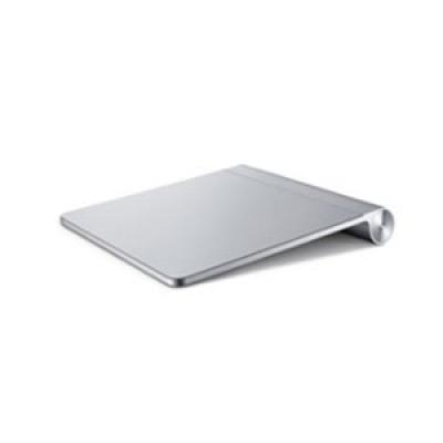 Apple Magic Trackpad price in hyderabad, telangana