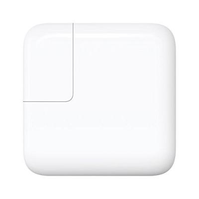 Apple 29W USB C Power Adapter price in hyderabad, telangana