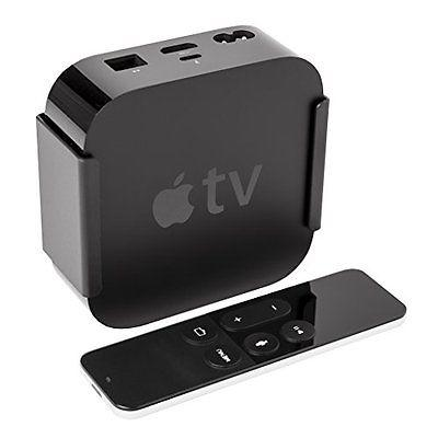 APPLE TV 32GB BLACK MGY52HNA price in hyderabad, telangana