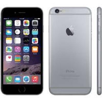 APPLE IPHONE 6 32GB price in hyderabad, telangana