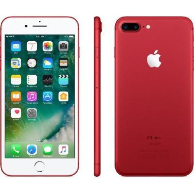 APPLE IPHONE 7 256GB RED MPRM2HNA price in hyderabad, telangana