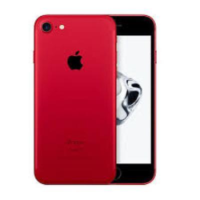 APPLE IPHONE 7 PLUS 128GB RED MPQW2HNA price in hyderabad, telangana