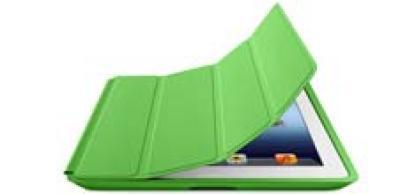 iPad Air Smart Cover price in hyderabad, telangana