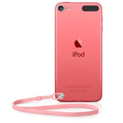 iPod touch loop Pink price in hyderabad, telangana