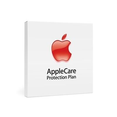 Apple Care MC263FEA price in hyderabad, telangana