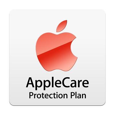 Apple Care MC262FEA price in hyderabad, telangana