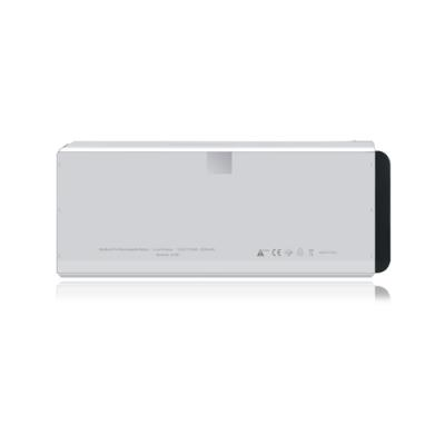 Apple Rechargeable MB772 15inch MacBook Pro Battery price in hyderabad, telangana