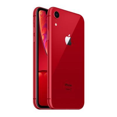 Apple iphone XR 128GB price in hyderabad, telangana