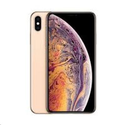 Apple iphone XS Max 256GB price in hyderabad, telangana