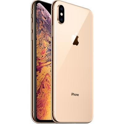 Apple iphone XS Max 512GB price in hyderabad, telangana