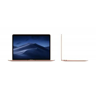 Apple MacBook Air MREE2HNA Laptop price in hyderabad, telangana