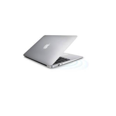 Apple Mac mini MRTR2HNA Laptop price in hyderabad, telangana