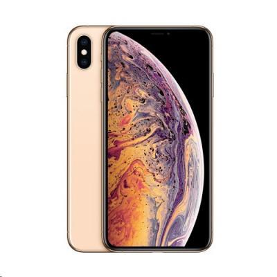 Apple iPhone XS Max 256GB  Space Grey MT532HNA price in hyderabad, telangana