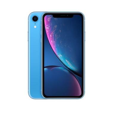 Apple iPhone XR 128GB Blue MRYH2HNA price in hyderabad, telangana